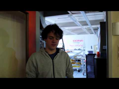 Documentaire TU Delft Solar Boat Team 2014
