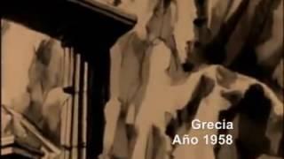Traidores del pasado:saga de geminis 1ra parte