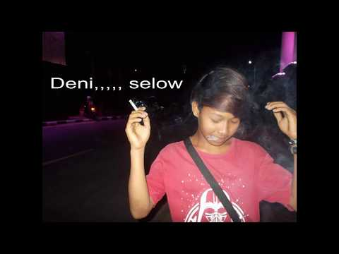 wahyu. selow by  Deni