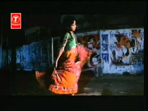 Tu Meri Zindagi Hai Full Song  Aashiqui  Rahul Roy, Anu agarwal