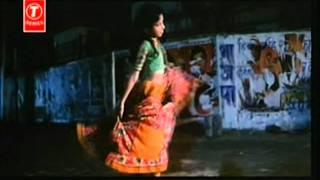 Tu Meri Zindagi Hai (Full Song) | Aashiqui | Rahul Roy, Anu agarwal