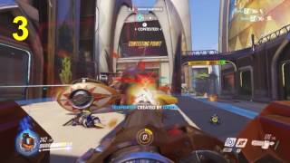 What 400+ hours of Bastion experience looks like