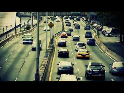 Daily Logistics Affirmations Official Video by Freight Broker My Way