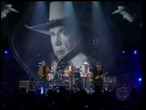 Buck Owens Tribute