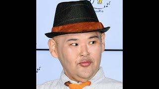 激やせぶりが話題となっている安田大サーカスのHIRO(40)が2日...