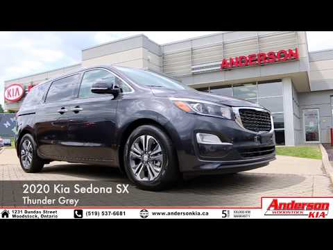 2020-kia-sedona-sx-(grey)---feature