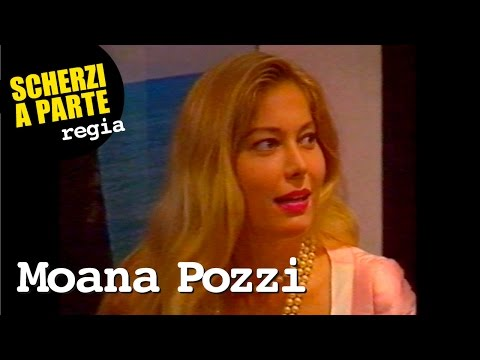 Video privato amatoriale from YouTube · Duration:  27 seconds