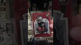 Basic Beginner Guide To Collecting Sports Cards