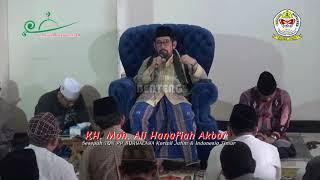 Download Video Kajian Ramadhan 1439 H, Minggu Ke 2 MP3 3GP MP4