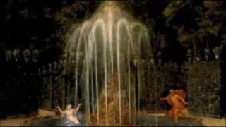 Jean-Baptiste Lully: Ballet de Xerxès (LWV 12) - Part II / Aradia Baroque Ensemble