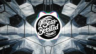 Tim Beeren, Despotem & Svniivan - Get Out Of My Way [Bass Boosted]