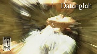 Chrisye - Datanglah (Official Music Video)