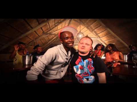 DJ Mlungu Ft. Shisaboy - Eloyi