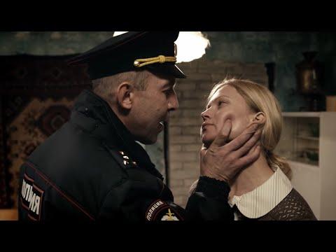 ФИЛЬМ НА РЕАЛЬНЫХ СОБЫТИЯХ! СКАНДАЛЬНЫЙ ФИЛЬМ! Прошу поверить мне на слово! Русский фильм - Видео онлайн