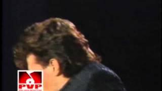 EMMANUEL- LA CHICA DE HUMO 1989