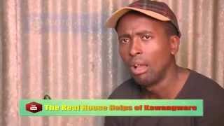 Karishizzle!!!!! mbio Nairobi utaacha..... Ep35 Pt1