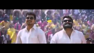 JILLA - Paattu Onnu Video Song _in HD 1080p with lyrics.mp4