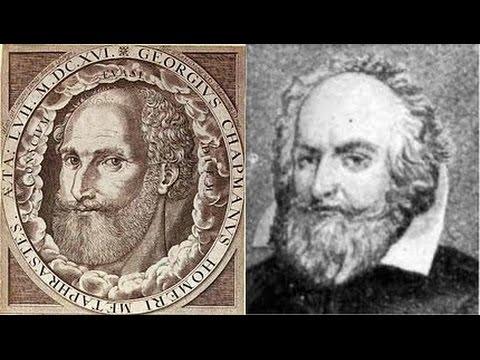 Renaissance Plays 19: The Blind Beggar of Alexandria : Plot Summary