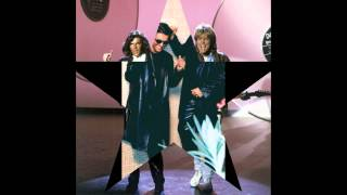 Dieter Bohlen Unreleased Modern Talking Titel Shooting Star Titel Long