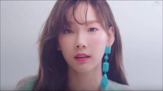 Download lagu TAEYEON - Fine 1 HOUR VERSION / 1 HORA/ 1 시간
