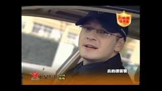 中国电影- 帝比TB in CHINA Movies » 别爱我Bie Ai Wo TILL DEATH DO US...