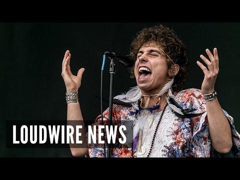 Pitchfork Destroy Greta Van Fleet Album, Fans Are Pissed