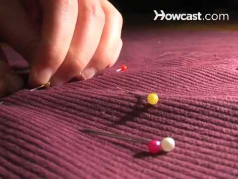 how-to-make-a-beanbag-chair