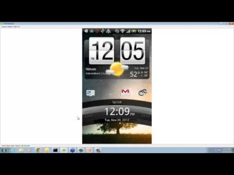 Net Nanny Webinar  How To Control Apps And Content On Android With Net Nanny   YouTube