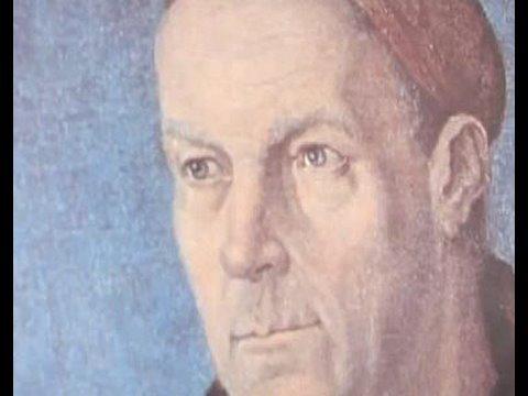 Jakob Fugger: Bedeutendster Kaufmann Europas