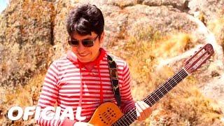 Víctor Manuel, Perú - Por tu Culpa (Video Oficial) HD