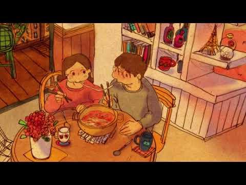 A Little Love - Fiona Fung (HD)