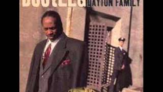 Bootleg (Formerly of The Dayton Family) - Bad Guy