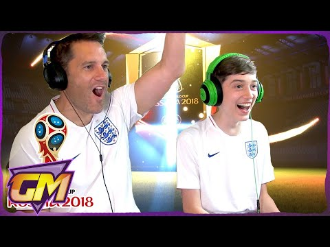 World Cup Walkouts Ultimate Team Pack Opening!! - Gorgeous Movies Fifa 18