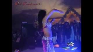 Repeat youtube video HOT MUJRA PROGRAMME Hi Fi V I P HQ