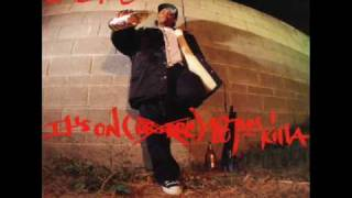 Westside Connection - Bow Down [Instrumental]