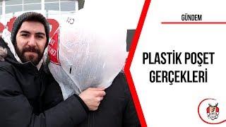 Plastik Poşet Kullanana 4 Y LA KADAR HAPİS  │ Gündem │ Kenyada