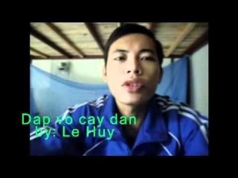Quang Lê - lyrics.anrikaz.com