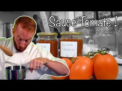 sauce-tomate-maison-🍅