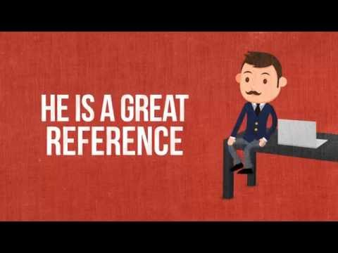 Video SEO - How Videos Are Generating Website Traffic