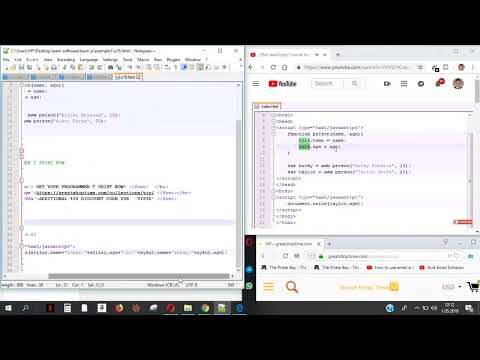 learn-javascript-beginner-to-advanced---live-2