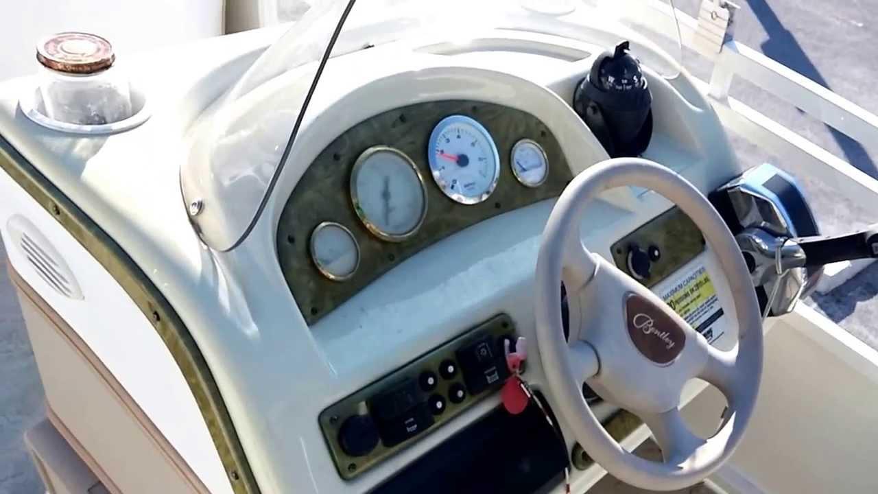 products sale bentley series atlantis pontoon boats cruise for landau