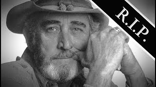 Don Williams ● A Simple Tribute