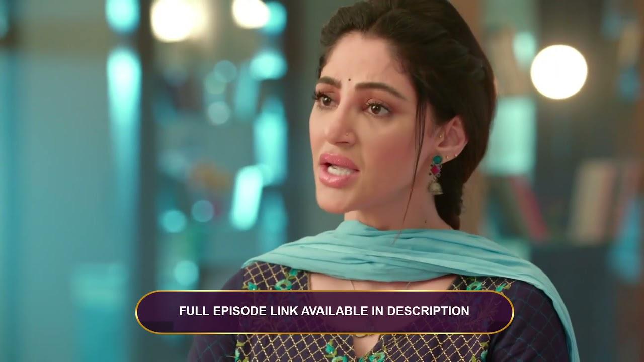 Download Ep - 1977   Kumkum Bhagya   Zee TV Show   Watch Full Episode on Zee5-Link in Description