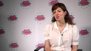 The treatment of relapsed/refractory chronic lymphocytic leukemia