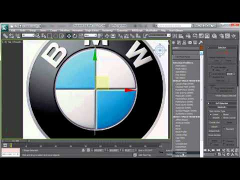 auto cad how to add a logo