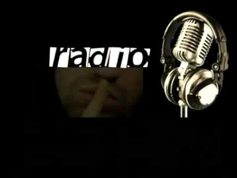 Kenny G & Aaron Neville-Even If My Heart Would Break