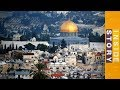 Inside Story - Jerusalem: A momentous change, but at what cost?
