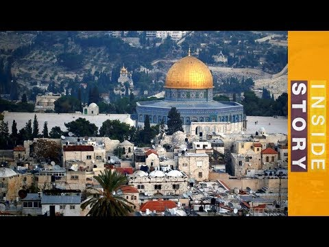 Jerusalem: A momentous change, but at what cost? - Inside Story