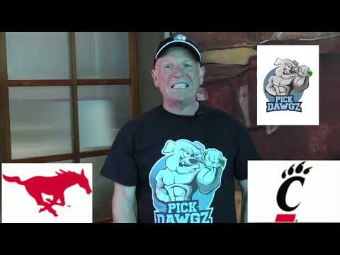 Cincinnati vs SMU 1/28/20 Free College Basketball Pick and Prediction CBB Betting Tips