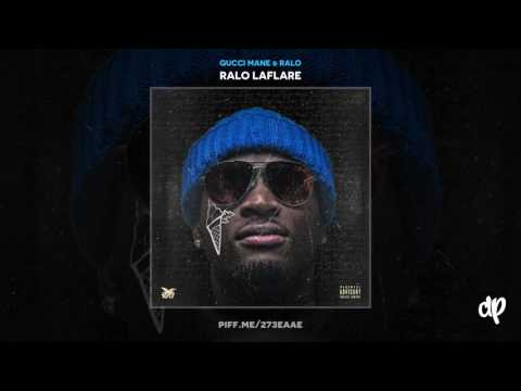 Gucci Mane & Ralo - Chiraqistan (feat. Lil Durk) (Outro)
